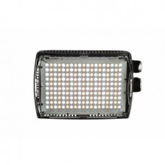 Lampa LED Manfrotto Spectra 900FT