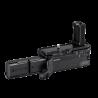 Sony Grip do A7M2, A7RM2, A7sM2