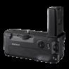 Sony Grip do ILCE 9 (VG-C3EM)