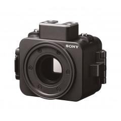 Obudowa podwodna do Sony DSC RX0