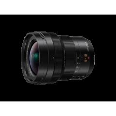 Obiektyw Panasonic LEICA DG 8-18mm F.2,8-4 (H-E08018)
