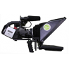 Bodelin ProPrompter HDi Pro2 Mobile