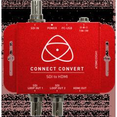 Atomos Konwerter SDI do HDMI