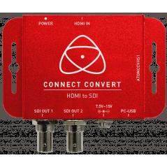 Atomos Konwerter HDMI do SDI