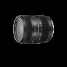 Obiektyw Sony SAL1680Z