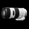 Obiektyw Sony SAL70200G2
