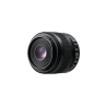 Obiektyw Panasonic Leica 45mm F2,8 (H-ES045)