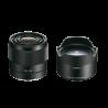 Obiektyw Sony SEL28F20UWC