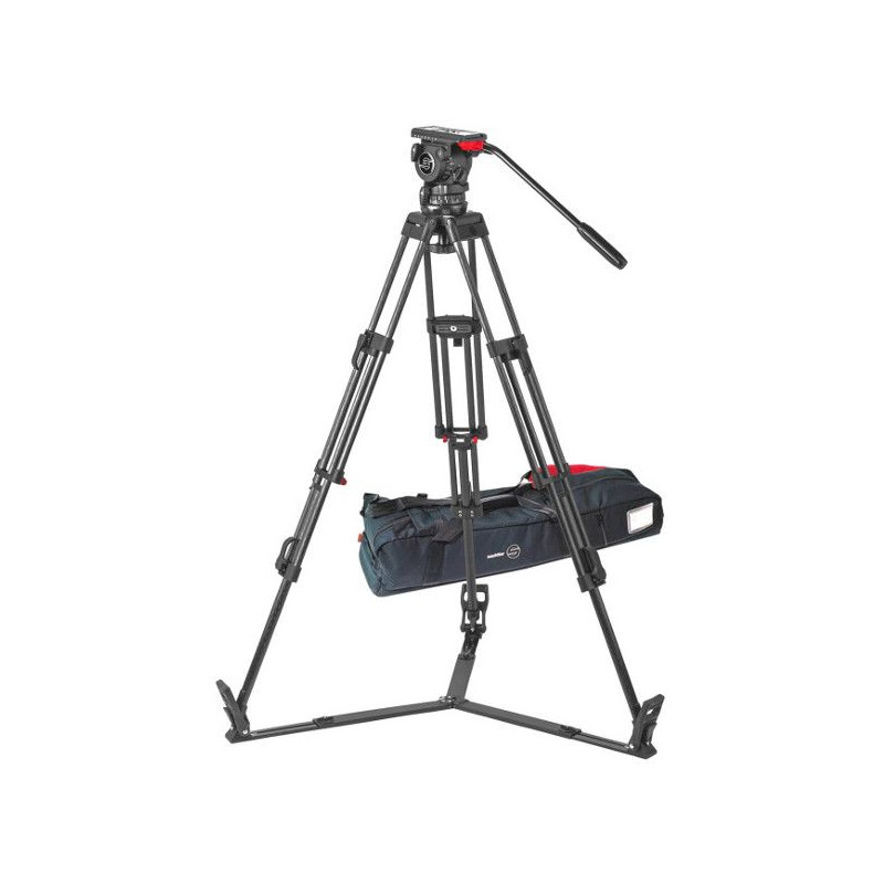 Sachtler FSB 8 FT MS