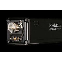 FieldCast Converter One Hybrid 3G, FC 2Core Hybrid-to-SDI