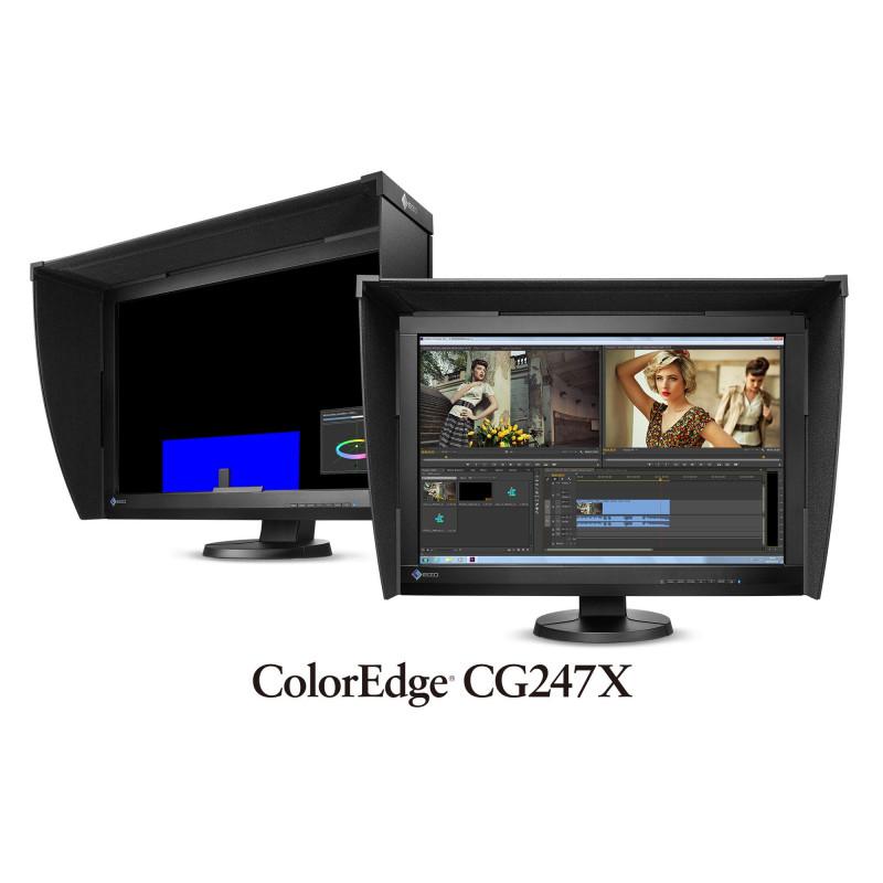 Eizo ColorEdge CG247X