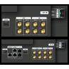 Monitor SmallHD 702 Black Edycja Limitowana