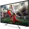 "Telewizor Strong LED TV DVB-T2/C/S2 - 32"""