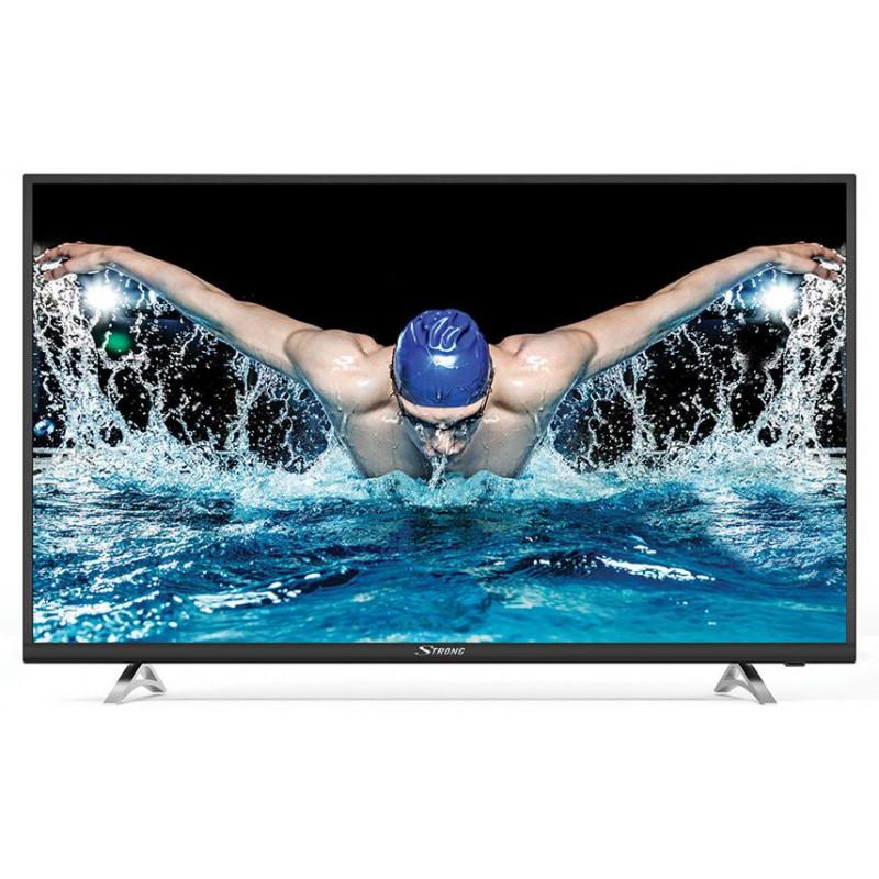 Telewizor Strong ULTRAHD Smart TV SRT49UA6203