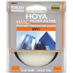 Hoya Filtr HMC UV (C) 82mm