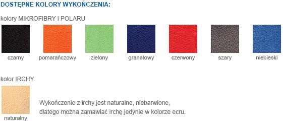 kolory.jpg