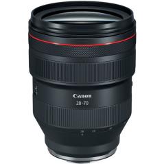 Obiektyw Canon RF 28-70mm f/2L USM