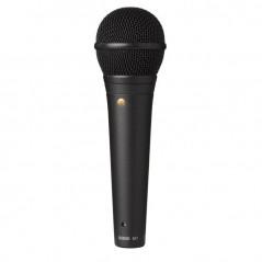 Mikrofon dynamiczny RODE M1-S