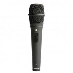 Mikrofon pojemnościowy RODE M2