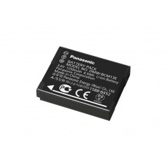 Panasonic akumulator DMW-BCM13E