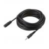 Libec EX-530DV Rozszerzony kabel zoom do kamer LANC (Sony / Canon) i Panasonic