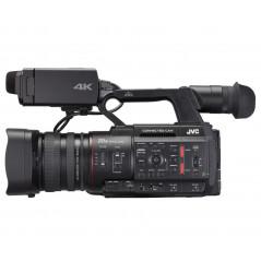 Kamera ręczna 4K JVC GY-HC500E