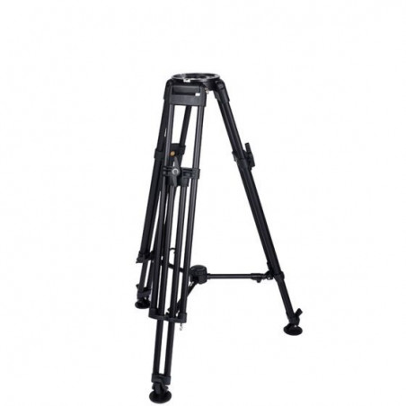 Miller HDC MB 1 Stage Alloy