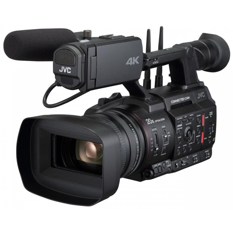 kamera-jvc-gy-hm250e.jpg