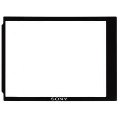 OSŁONA WYŚWIETLACZA SONY PCK-LM15 LCD
