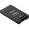 Sony czytnik kart XQD USB (QDASB1)