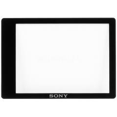 Sony PCK-LM16 osłona na LCD