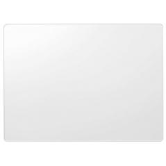 Sony PCK-LG1 osłona na LCD
