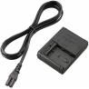 Ładowarka Sony BC-VM10