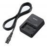 Ładowarka Sony BC-QZ1
