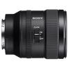 Obiektyw Sony FE 24 mm f/1.4 GM (SEL24F14GM)