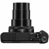 Aparat cyfrowy Sony DSC-HX99