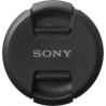 Sony Przednia przykrywka obiektywu 72 mm (ALCF72S)