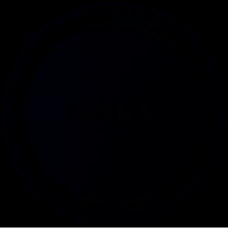 Dekielek tylny do obiektywów Sony z mocowaniem E - ALC-R1EM