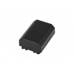 Newell NP-FZ100 Akumulator zamiennik