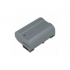 Newell EN-EL15B Akumulator zamiennik