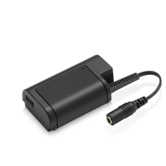 Panasonic adapter DMW-DCC15GU