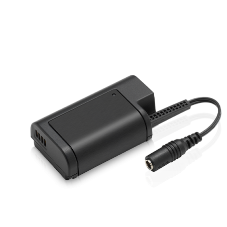 Panasonic adapter DMW-DCC16GU