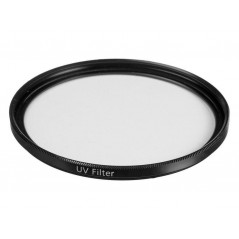 Filtr Carl Zeiss T* UV 72mm