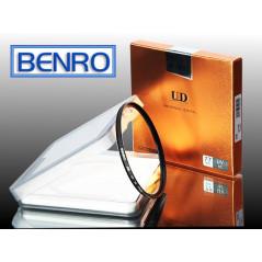 BENRO FILTR UD UV SC 77 MM