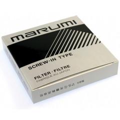 Filtr Marumi UV MC 95 mm