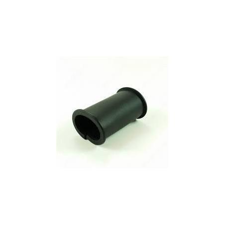 Sony 317988201 dystans mikrofonu - czarny