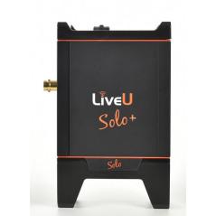 LiveU Solo +