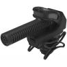 AZDEN DSLR VIDEO MICROPHONE SMX-15