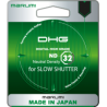 Filtr Marumi DHG ND32 52 mm
