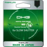 Filtr Marumi DHG ND16 82 mm
